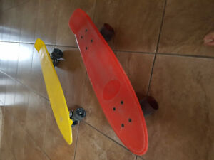 Penny Boards for sale