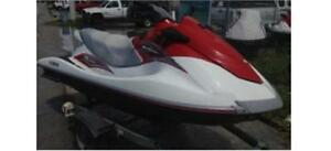 2010 Yamaha… BAD CREDIT FINANCING AVAILABLE!!