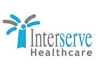 Healthcare Assistant - Immediate Start - Flexible Hours - Training Provided