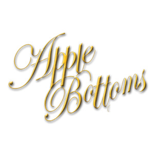 """Looking for any items made by """"Apple Bottoms"""""""