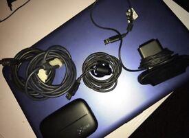 Elgato HD60 & Logitech Webcam for sale