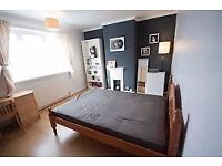 GREAT VIEW DOUBLE ROOM TO RENT IN GREENWICH SE8