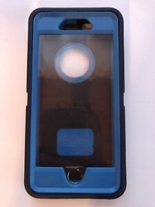 Otter box iphone 6 6s
