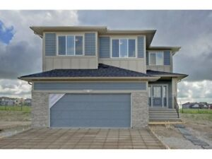 BRAND NEW HOME FOR SALE**GREAT PRICE**Don`t miss out!!!!