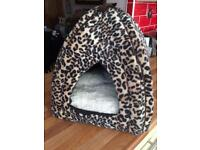 Brand New Cat Bed £10