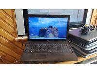 acer aspire 5742 windows 7 500g hard drive 6g memory processor intel core i3 2.53ghz