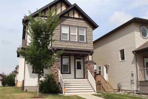 OPEN HOUSE Today -Sunday 2-4 642 Songhurst WD. New listing