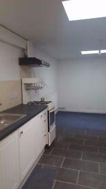 Refurbished Spacious 2 Bedroom Flat in Yardley