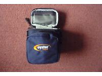 Camera Accessories bundle