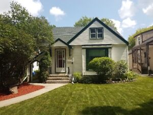 OPEN HOUSE SUNDAY AUGUST 20TH FROM 1-6PM
