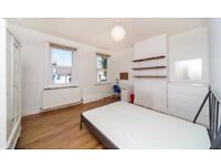 ♥ Great standard bedroom ♥ Central London ♥ Renting NOW !