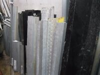 Catnic/Lintels For Sale, only £5 per foot up to 6 foot. above 6 foot are priced separately.