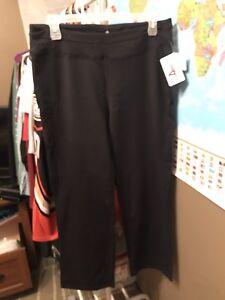 Costco leggings XXL Brand New