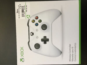 Brand new! Xbox One S controller