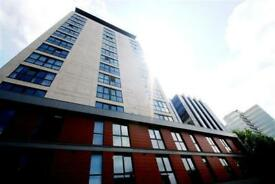 2 bedroom flat in NEWPORT RD , ADMIRAL HOUSE, CARDIFF, CF24