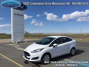 2014 Ford Fiesta SE  EMPLOYEE PRICE!