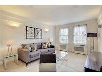 Stunning 2 bedroom flat in Pelham Court, minimum 3 months contract