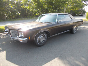 Oldsmobile Buy Or Sell Classic Cars In Halifax Kijiji Classifieds