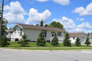 Hearst, Ontario - House for sale