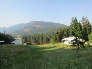 Rental in Crescent Valley
