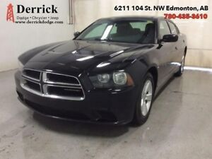 2013 Dodge Charger   Used SE Power group A/C Alloys  $103.01 B/W