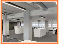 Serviced Offices in * Oxford Circus-W1W * Office Space To Rent