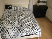Single bed in Norwood Junction £480pcm + deposit, all bills incl. no DSS
