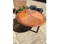 Occasional table/Coffee table