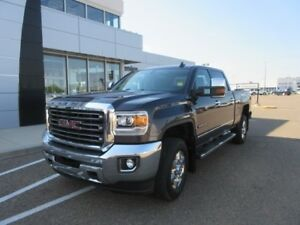 2015 GMC Sierra 2500HD SLT. Text 780-205-4934 for more informati