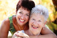 Are You a Compassionate and Kindhearted CAREgiver?