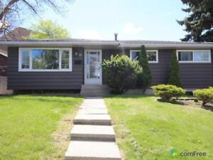 $463,000 - Bungalow for sale in Calgary - Southeast