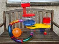 Rotastak Maxi Hamster Cage