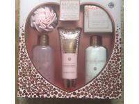 Baylis & Harding Gift Set -Limited Edition