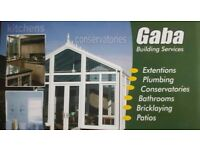 NEED A PROFESSIONAL BULDING SERVICES-CALL US !!!