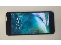 iphone 6 plus 64GB anynetwork