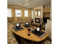 Static Caravan for sale, Ribble Valley Country and Leisure Park, Lancashire