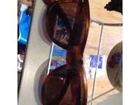 rayban prescription sun glasses 15.00