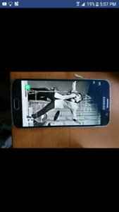 NEED GONE samsung galaxy s6