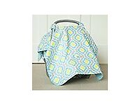 Infant Car Seat Canopy
