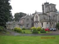 4 bedroom house in Shepherds Road, Newport-on-Tay, Fife
