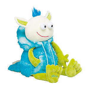 Iso gilly scentsy buddy