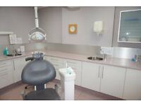 Dental Hygienist - South Wigston, Leicester