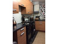 Lodger single room to let