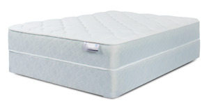 BELIZE QUEEN MATTRESS $299 TAX INCLUDED!