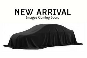 "2017 Chevrolet Impala 2LZ,SUNROOF, 19"" WHEELS BLACK ON BLACK"