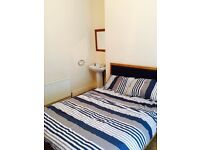 Spacious 5 Bed HMO House. University Area.