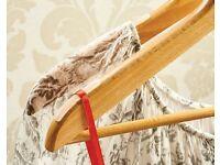 Non-Slip Hanger Strips (NEW)