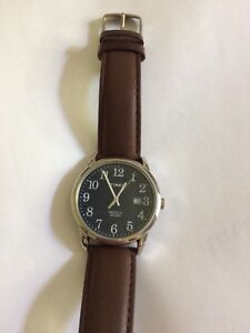 Timex Watch - Perfect Condition