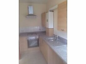 2 Bedroom Flat in Brechin High street to rent only £450 per month
