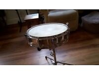 Remo Piccolo Snare Drum